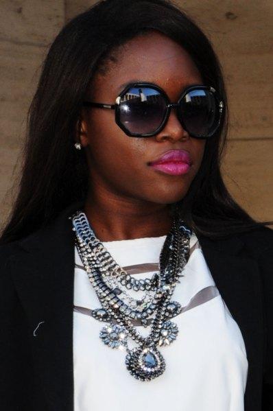 necklace_floraljewel