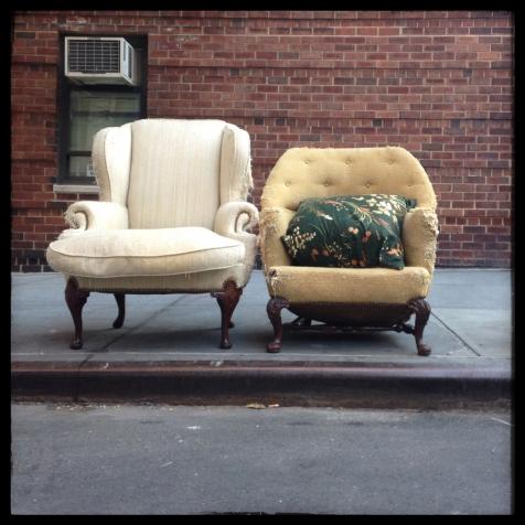street_furniture_2